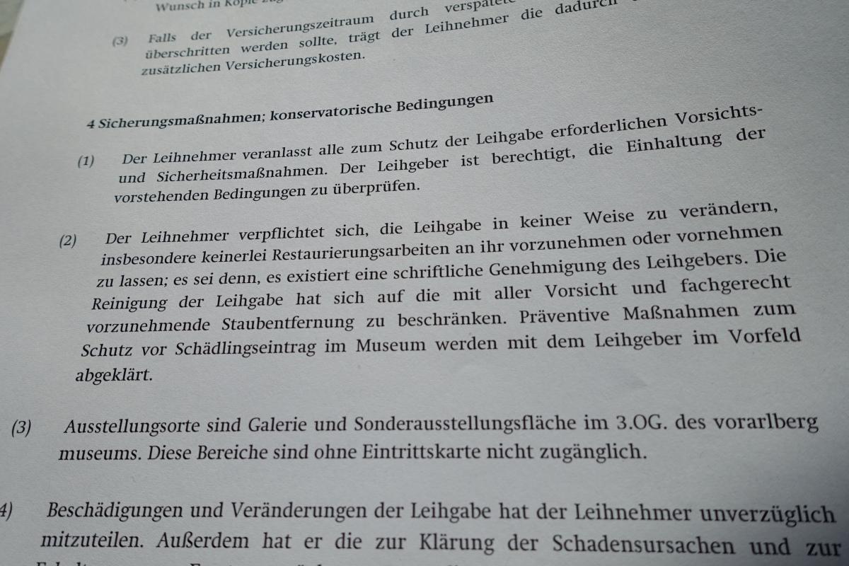 In Wien versichert